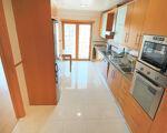 Apartamento T2 para arrendamento - Colinas do Cruzeiro, Odivelas