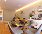 T2 Totally refurbished in the center of Massamá - Unobstructed view and storage room