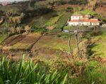 Terreno Rustico ─ Ponta do Pargo