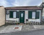 Moradia T2 + 2 a 2 passos da praia do Monte Verde - Ribeira Seca | Ribeira Grande