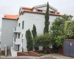 Apartamento T2 no Funchal com Condições Especiais de Financiamento