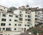 Apartamento T2 em Santa Maria Maior ─ Funchal