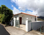 Villa de trois chambres (V3) à Estrada dos Moinhos - Caniço, Madère, Portugal - Possibilité d'hypothèque à 100% disponible