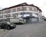 Apartamento T2 Centro da Cidade de Paredes