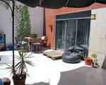 Apartamento T2 com Terraço nas Colinas do Cruzeiro