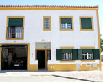 Moradia Unifamiliar T5+1 C/ logradouro em Aguiar