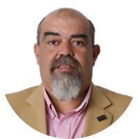 José Carlos Santos