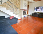 House, 3 bedrooms / Bombarral
