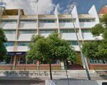 Escritório em Sacavém com 63,47 m2 e 3 estacionamentos.