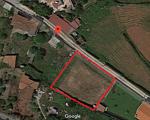 Terreno para construção em Antas - Esposende