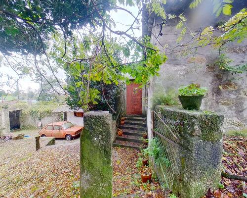 Quinta Rural em Guilhabreu, Vila do Conde