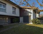 Moradia T4+1 de 4 Pisos e 4 Frentes no Bairro Hollywood - Boavista/Campo Alegre