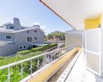 Maison 4 Chambres +1 à São Pedro do Estoril, Cascais