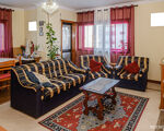 Apartamento T3 com 1 lugar de parqueamento - Queluz - Monte Abraão