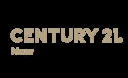 CENTURY 21 Now