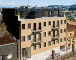 Apartamento T2 de luxo num empreendimento novo - Porto