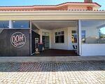 """Espaço para Restauração - Restaurante & Café """"Antigo Novo Século"""""""