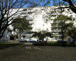 Apartamento em zona de charme (Praça Pasteur)