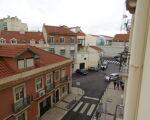 To Rent - Apartment T2 in Graça