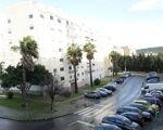 Apartamento 3 assoalhadas em Alfragide