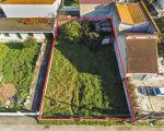 Terreno Quinta das Laranjeiras - Fernão Ferro - Seixal  com 365m2 Infra estruturas pagas