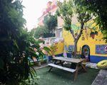 Apartamento em zona prestigiada de Lisboa