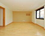 Apartamento T2 remodelado, Idanha - Belas