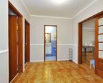 Apartamento T2 em Agualva Cacém