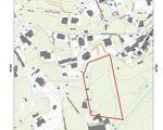 Plot of Land 9.120 sqm Vale de Lobo - Sintra