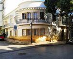 Prédio no centro de Portimão