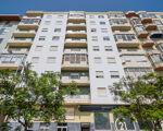 Apartamento próprio para o mercado de arrendamento 5% a 6% de rentabilidade.
