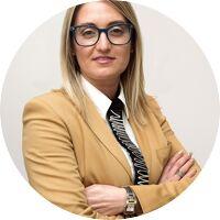 Helena Câmara