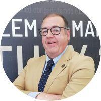 Luís Miguel Valente