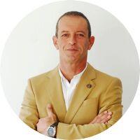 João Silvestre