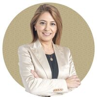 Madalena Seco