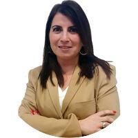 Cristina Meca