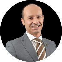 Sérgio Estêvão