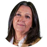 Iolanda Moreira