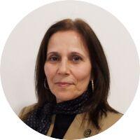 Maria Prazeres