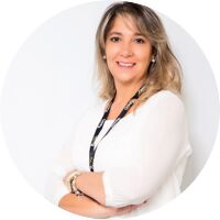 Carmen Peças