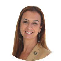 Cláudia Parreira