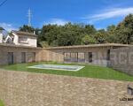 Terreno para construção de Moradia junto à Solum - Coimbra