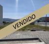 >Lote de Gaveto
