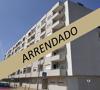 >Apartamento T3 Mobilado e equipado