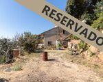 ¡¡¡ Oportunidad!!! Casa en Venta en zona tranquila Con Excelentes vistas a la playa y montaña a 15 minutos de Sant Pol de Mar y 20 minutos de Calella.