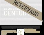 Alquiler de Piso en la Higuerita