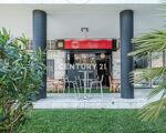 Restaurante para venda Av. Almirante Gago Coutinho Lisboa