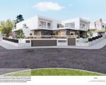 Fantastique Maison T4 Rio de Mouro