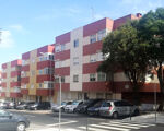 Apartamento T3   Amadora, Quinta do Borel