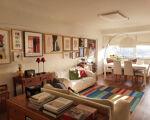 *RESERVADO* Apartamento T3 Cobertura com Terraço | Quinta do Património